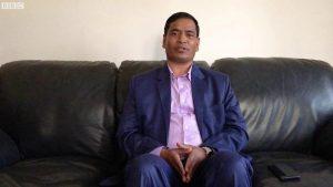 कर्णाली प्रदेश: मुख्यमन्त्री महेन्द्रबहादुर शाहीविरुद्ध पेश भएको अविश्वासको प्रस्ताव 'विफल'